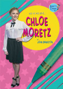 Day by Day with Chloë Moretz