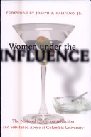 Women Under the Influence