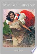 Omaggio al tricolore - Gangemi Editore spa