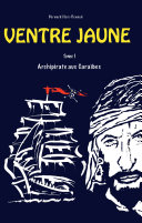 Ventre Jaune [Pdf/ePub] eBook