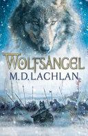 Pdf Wolfsangel