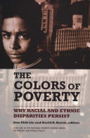 The Colors of Poverty Pdf/ePub eBook