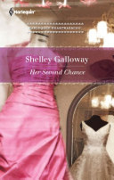 Her Second Chance Pdf