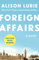Pdf Foreign Affairs