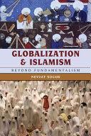 Globalization and Islamism