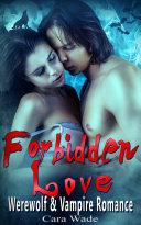 Pdf Forbidden Love Telecharger