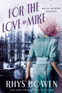 For the Love of Mike Pdf/ePub eBook