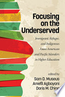 Focusing on the Underserved