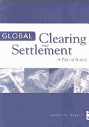 Global Clearing and Settlement