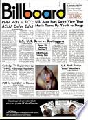 Apr 10, 1971