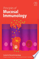 Principles of Mucosal Immunology