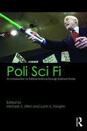 Poli Sci Fi Pdf/ePub eBook