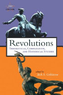 Only Revolutions Pdf/ePub eBook