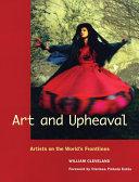Art and Upheaval Book