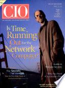 Mar 15, 1998