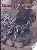 Download Gods in Chains Book