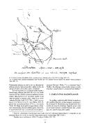 Stran 43