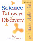 Science Pathways of Discovery
