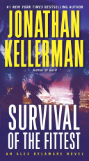 Survival of the Fittest Pdf/ePub eBook