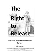 The Right to Release