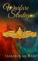 Warfare Strategies Pdf/ePub eBook