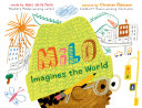 Milo Imagines the World Pdf/ePub eBook
