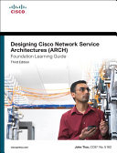Designing Cisco Network Service Architectures (ARCH) Foundation Learning Guide [Pdf/ePub] eBook