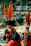 Sortilège péruvien