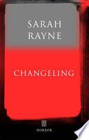 Changeling  An Immortal Tale