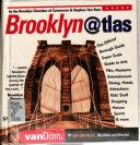 Brooklyn Atlas