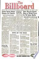 7 gen 1956