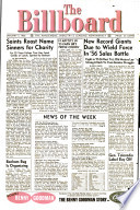 7 Ene 1956