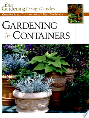 Gardening+in+Containers