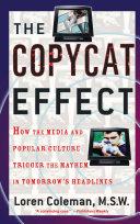 The Copycat Effect Pdf/ePub eBook
