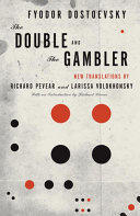 Pdf The Double and the Gambler Telecharger