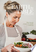 Earth to Table Book