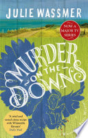 Download Murder on the Downs Epub