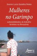 Mulheres no Garimpo