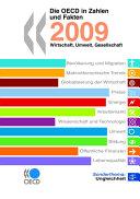 Die OECD in Zahlen und Fakten 2009