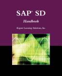 SAP   SD Handbook