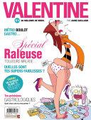 Pdf Valentine - Telecharger
