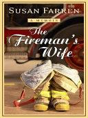 The Fireman's Wife