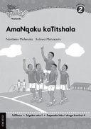 Books - Hola Grade 2 AmaNqaku kaTitshala Stage 1 | ISBN 9780195997903