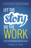 Pdf Let the Story Do the Work Telecharger