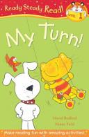 It s My Turn