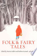 Folk And Fairy Tales Fourth Edition