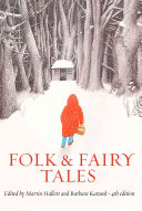 Folk and Fairy Tales - Fourth Edition
