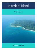 Havelock Island Pdf/ePub eBook
