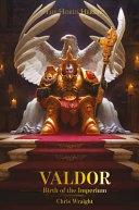 Valdor  Birth of the Imperium