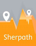 Sherpath for Maternal Newborn Access Card Book